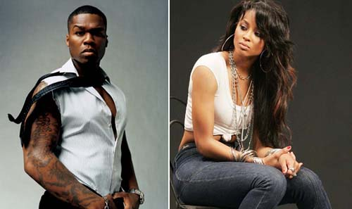 ciara dating 50 cent