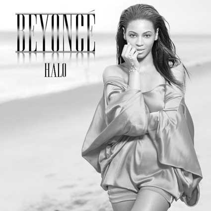 Beyonce – 'Halo' &am...