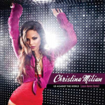 christina milian us against the world jason nevins remix official single cover 150x150