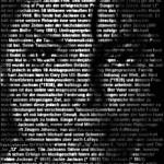 michael jackson 150x150
