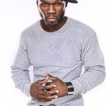 50 Cent – 'N*gga I'll Hurt You' + 'Heartless Monster'