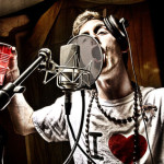 Asher Roth – 'I Love College' (Harlem Remix) (Feat. Jim Jones)