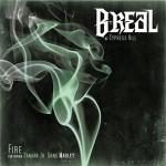 B-Real – 'Fire' (Feat. Damian Jr Gong Marley)