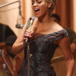 Beyonce Inauguration Song Revealed: 'At Last'