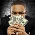 Bow Wow – 'Crooked'