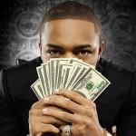 bowwow money 729208 150x150