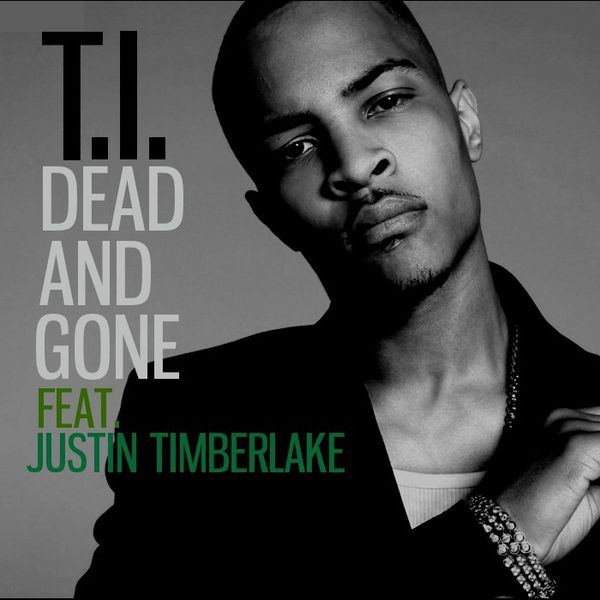 ti � dead and gone feat justin timberlake official