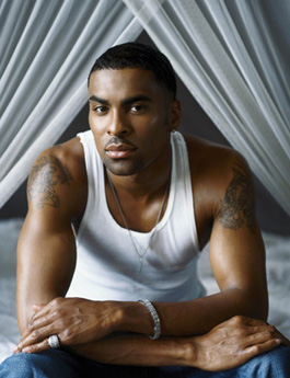 Ginuwine: 'I Tried To Commit Suicide More Than Once'