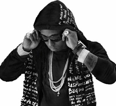 Mixtape DJs React To Lil Wayne Suing DJs