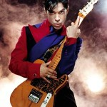 Prince Set To Perform At Michael Jackson Tribute In London