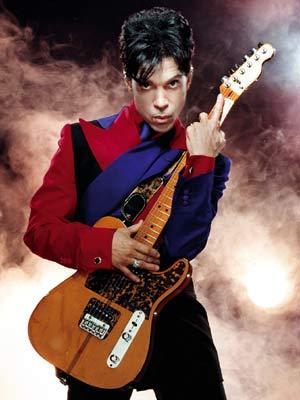 prince 22