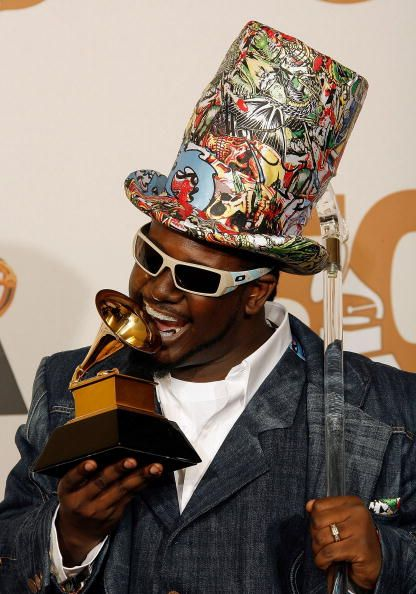 t pain grammy