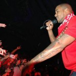 the game perform 150x150