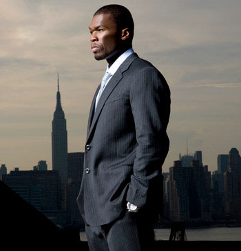 50 Cent &#8211; <em>Before I Self Destruct</em> (Rumored Track List)