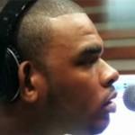 Bishop Lamont – 'Hallelujah' (Feat. Xzibit) (Prod. Dr. Dre)