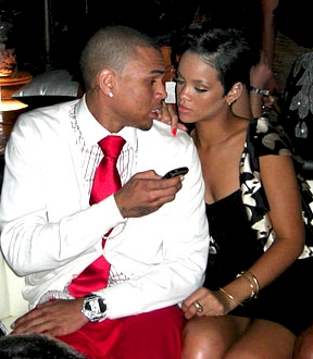 Chris Brown – 'Changed Man' (Rihanna Apology?)