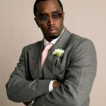 Diddy readies High-Concept New Album