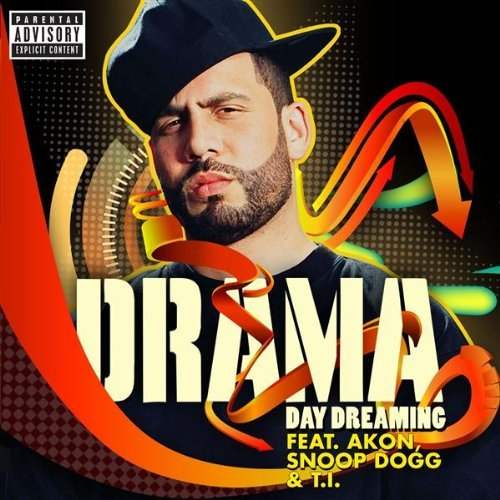 dj-drama-day-dreaming.jpg