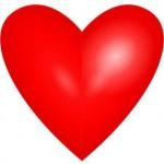 heart 150x150