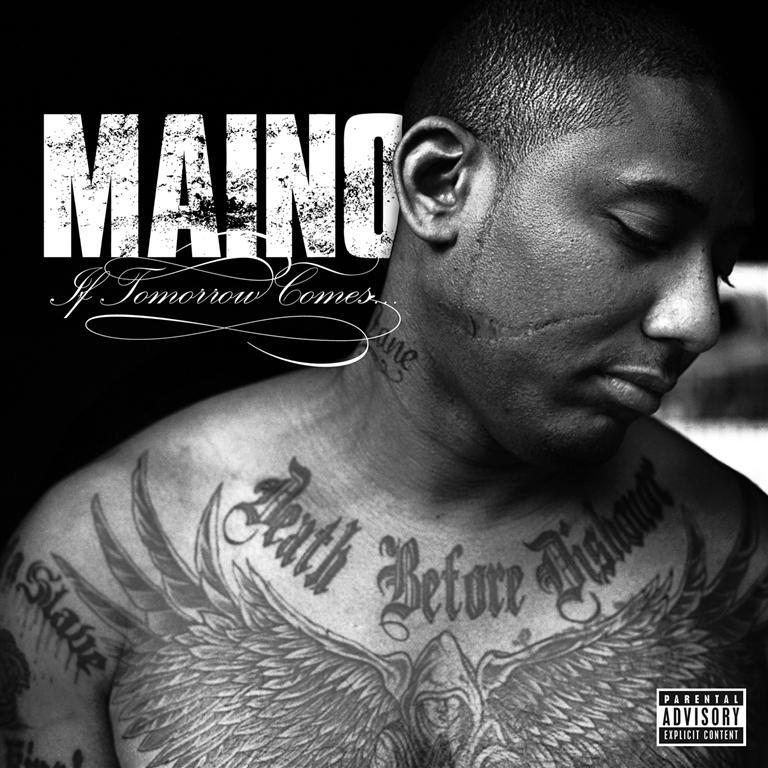 Maino – 'Kill You' (No Tags)