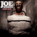 Joe Budden – 'In My Sleep'