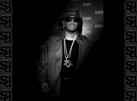 Red Cafe – 'Hottest In The Hood' (Remix) (Feat. Jadakiss, Rick Ross, Fabolous, OJ Da Juiceman & Diddy)