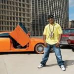 Yung Joc – 'Wham' (Feat. Nitti & Slim)