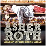 asher roth asleep cover 150x150