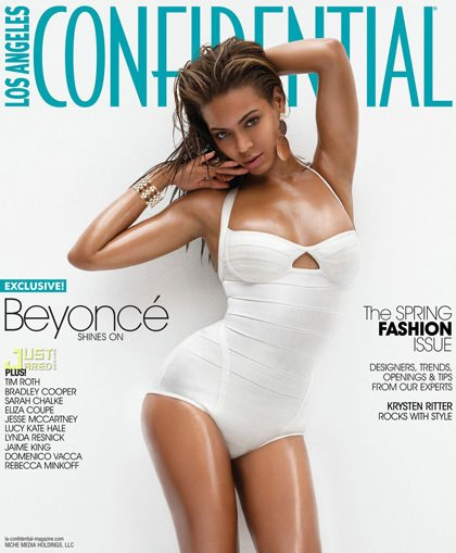 Beyonce – 'Ego' (Remix) (Feat. Kanye West)