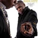 Rock City – 'I'm Leavin' (Feat. Swizz Beatz & Akon)