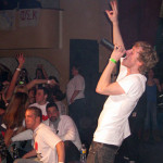 asher roth perform 150x150
