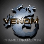 Chamillionaire To Drop Re-Named 3rd Major Album 'Venom' On December 8th