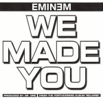 eminem we made you promo 150x150