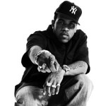 Lloyd Banks – 'In Love Witcha Boy' (Feat. Ron Browz)