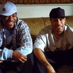 Method Man & Redman – 'Mrs. International'