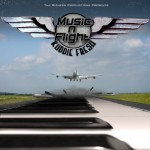 MIXTAPE: Kuddie Fresh – 'Music N Flight'