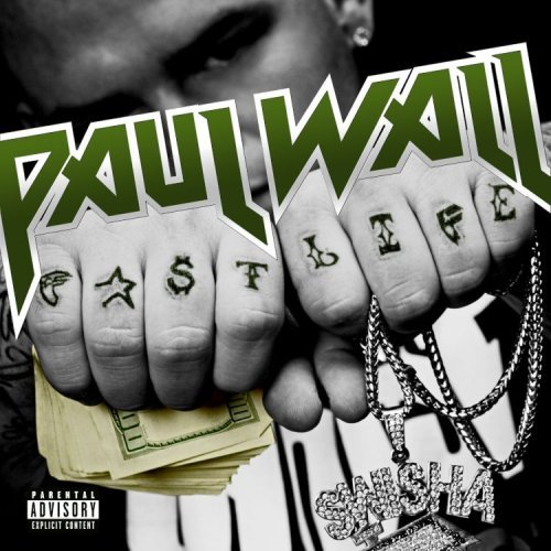 Paul Wall – 'Fly' (Feat. Yung Joc & Gorilla Zoe)