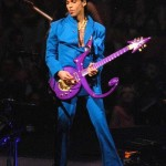 Mid Week Sales Estimates: Close Fight for Keith Urban & Prince