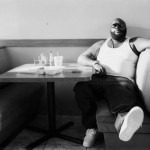 Rick Ross – 'Crack A Bottle' (Remix)