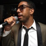 ryan leslie perform 150x150