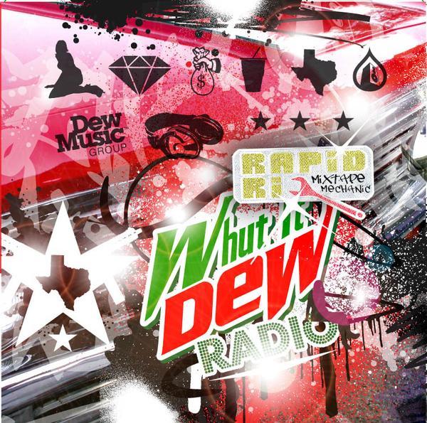 whut it dew