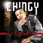 chingy 1st quarter 150x150