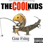 cool kids gone fishin 150x150