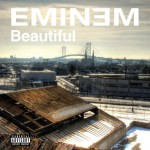 eminem beautiful 150x150