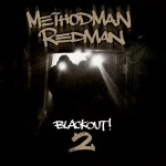 Vibe Previews Redman & Method Man's <em>Blackout 2</em>