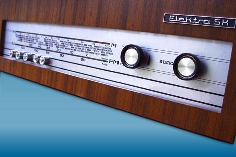 radio 02