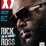 rick ross xxl cover 150x150