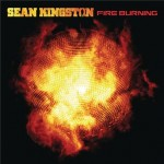 Sean Kingston – 'Fire Burning' (Official Single Cover)