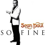 sean paul so fine 150x150