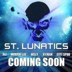 St. Lunatics – 'Get Low 2 Da Flo'